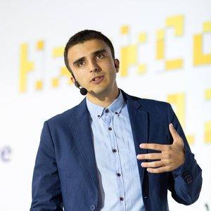 Kamen Kotsev