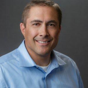 Matt Landheim
