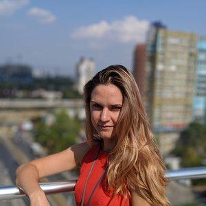 Simona Mitrenova