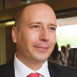 Ivan Vankov