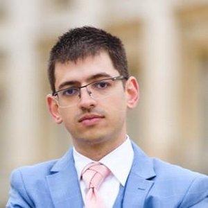 Ivan Vergiliev