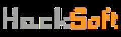 HackSoft logo