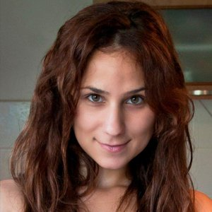Ayelet Sachto