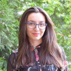 Rositsa Kotseva