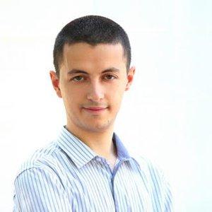 Vassil Lunchev